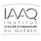 iaaq-logo