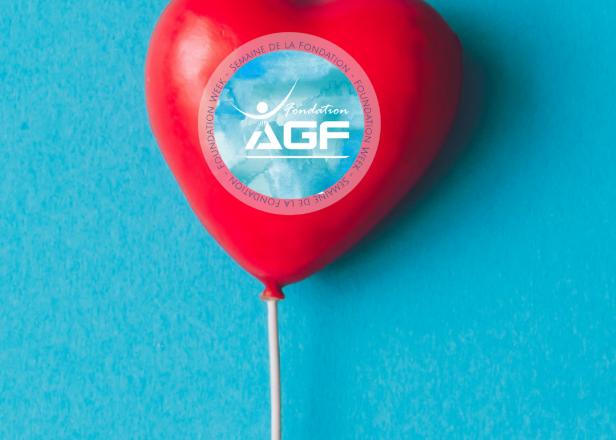 - AGF Group